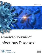 American Journal of Infectious Diseases