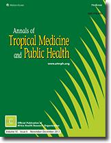 Annals of Tropical Medicine and Public Health