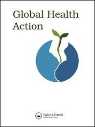 Global Health Action