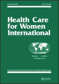Health Care for Women International