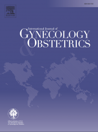 International Journal of Gynecology and Obstetrics