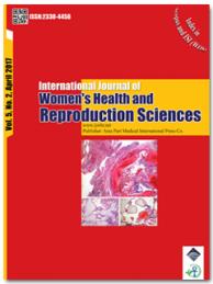 International Journal of Women's Health