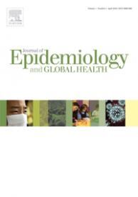 Journal of Epidemiology and Global Health
