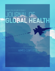 Journal of Global Health