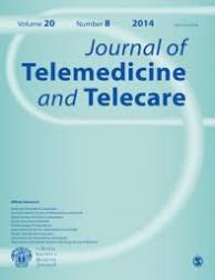 Journal of Telemedicine and Telecare