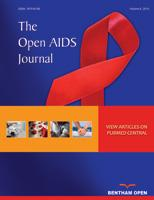 The Open AIDS Journal